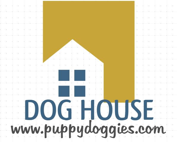 Puppy Dog Love